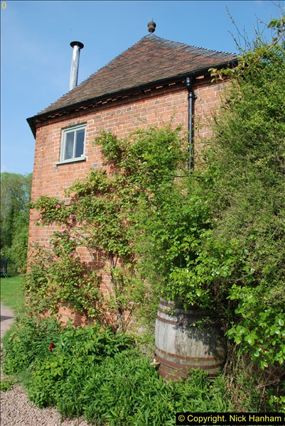 2016-05-12 Hellens at Much Marcle. (38)115
