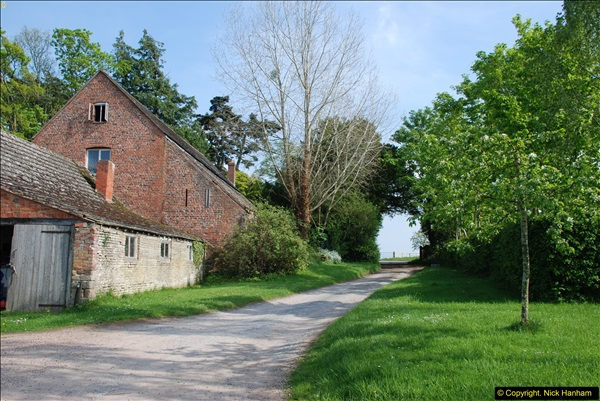 2016-05-12 Hellens at Much Marcle. (39)116