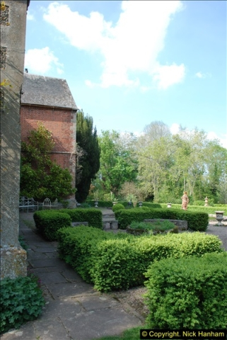 2016-05-12 Hellens at Much Marcle. (12)089