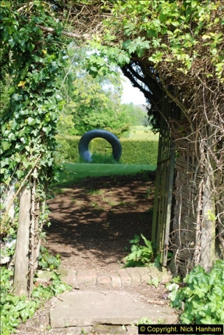 2016-05-12 Hellens at Much Marcle. (25)102