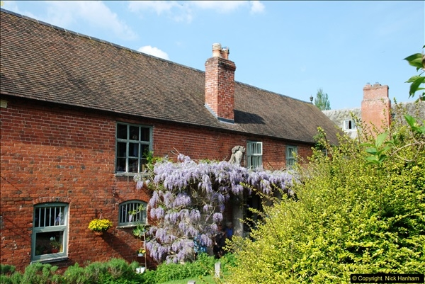 2016-05-12 Hellens at Much Marcle. (34)111