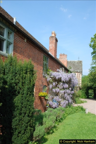 2016-05-12 Hellens at Much Marcle. (35)112