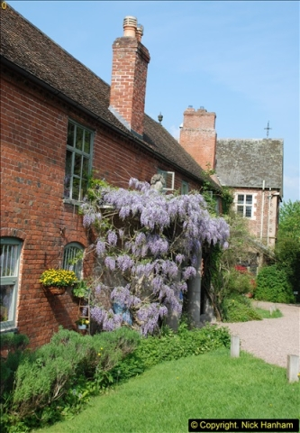 2016-05-12 Hellens at Much Marcle. (36)113