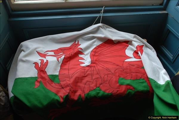 2016-05-13 Judge's Lodging at Presteigne, Powys, Wales.(43)043