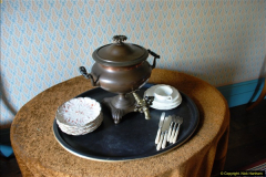 2016-05-13 Judge's Lodging at Presteigne, Powys, Wales.(23)023