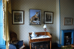 2016-05-13 Judge's Lodging at Presteigne, Powys, Wales.(39)039