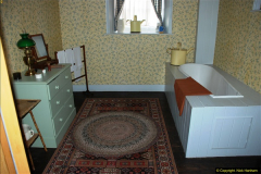 2016-05-13 Judge's Lodging at Presteigne, Powys, Wales.(49)049