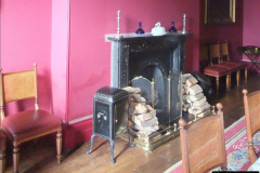2016-05-13 Judge's Lodging at Presteigne, Powys, Wales.(9)009