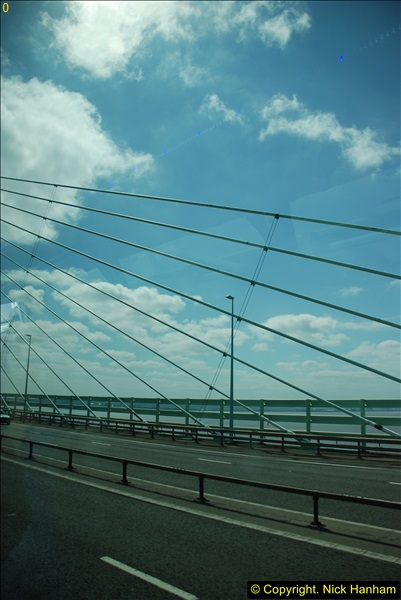2016-05-14 Back into England via the Severn crossing (4)004
