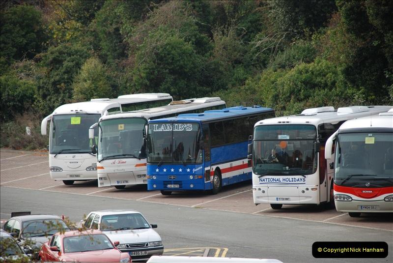 2009-10-21 Chester, Cheshire.  (17)052