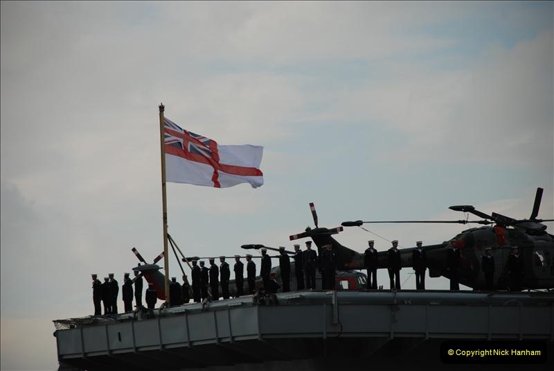 2009-10-22 Liverpoole, Merseyside.  (17)078