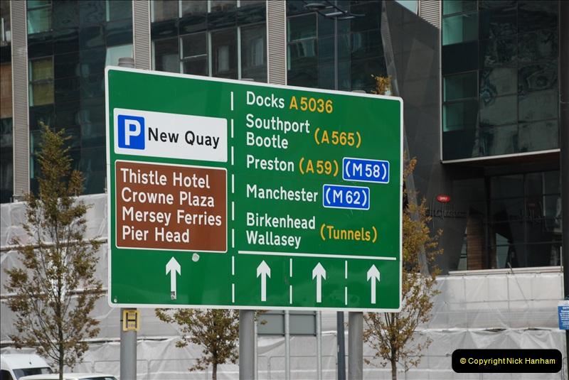 2009-10-22 Liverpoole, Merseyside.  (29)090
