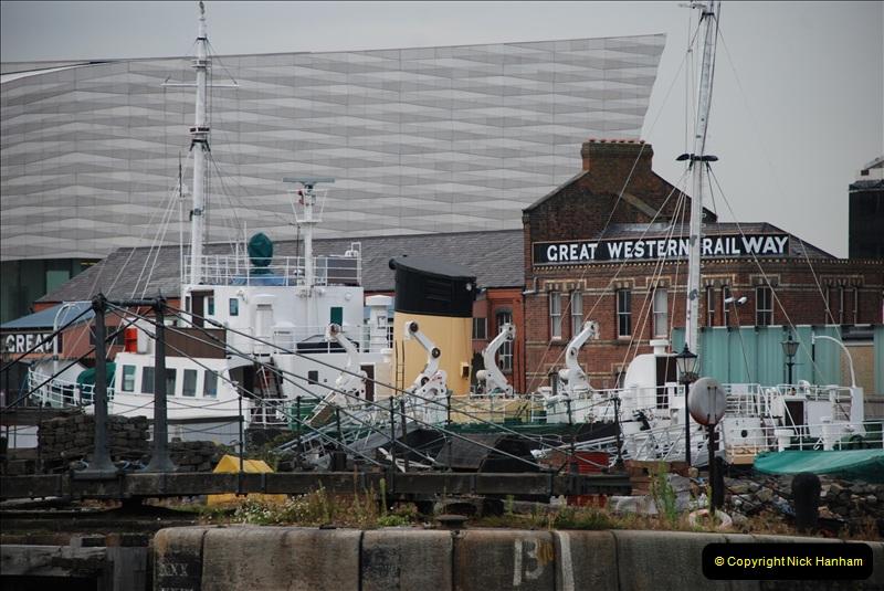 2009-10-22 Liverpoole, Merseyside.  (31)092