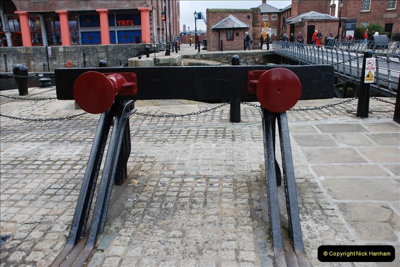 2009-10-22 Liverpoole, Merseyside.  (38)099