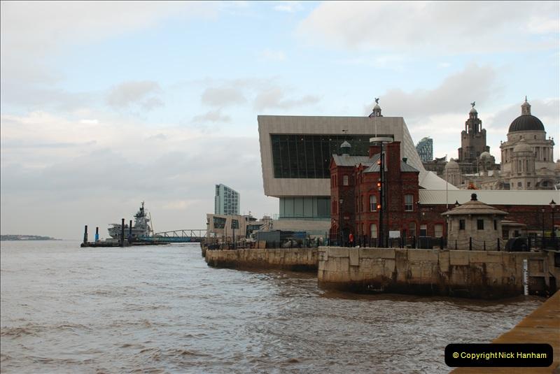 2009-10-22 Liverpoole, Merseyside.  (39)100