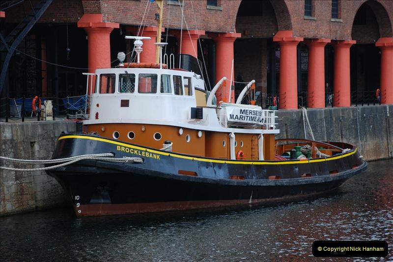 2009-10-22 Liverpoole, Merseyside.  (42)103