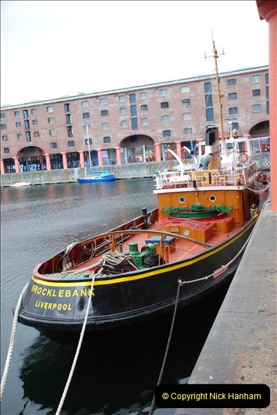 2009-10-22 Liverpoole, Merseyside.  (43)104