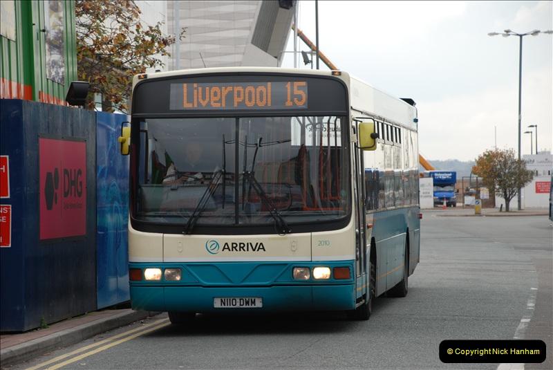 2009-10-22 Liverpoole, Merseyside.  (47)108