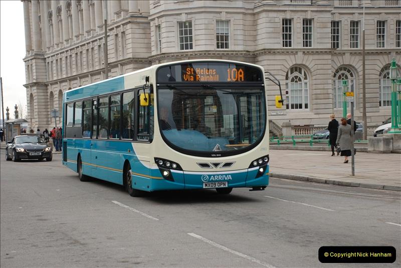 2009-10-22 Liverpoole, Merseyside.  (48)109