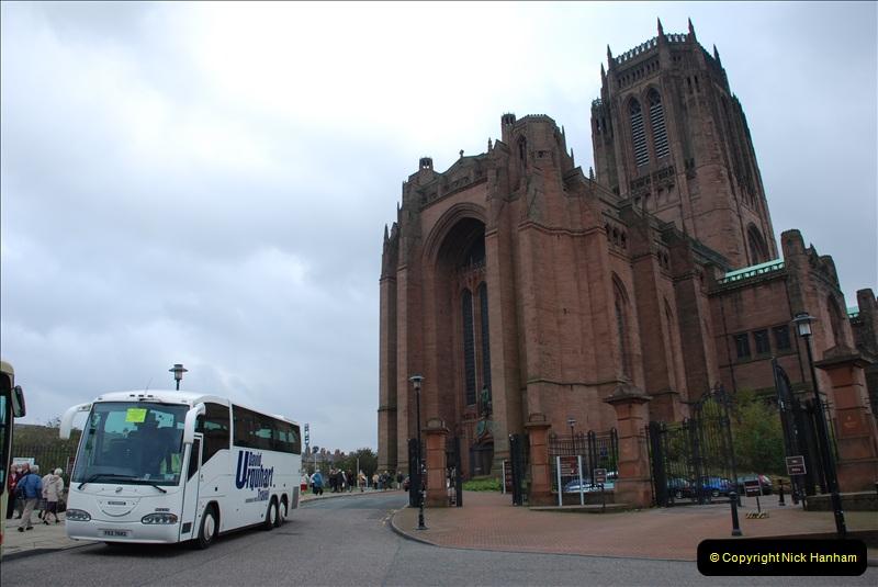 2009-10-22 Liverpoole, Merseyside.  (6)067