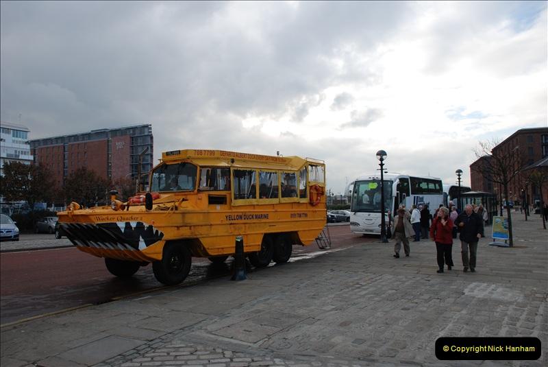2009-10-22 Liverpoole, Merseyside.  (8)069