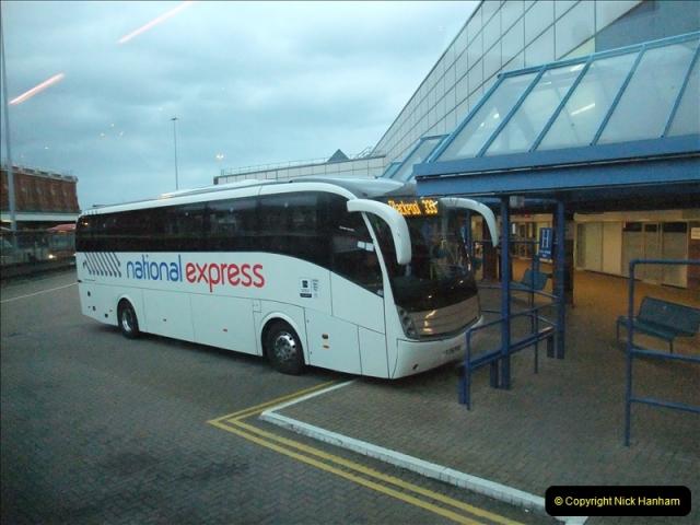2009-10-19 Bournemouth, Dorset.001