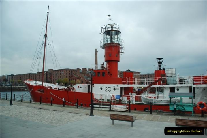 2009-10-22 Liverpoole, Merseyside.  (13)074
