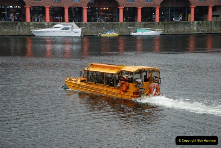2009-10-22 Liverpoole, Merseyside.  (34)095