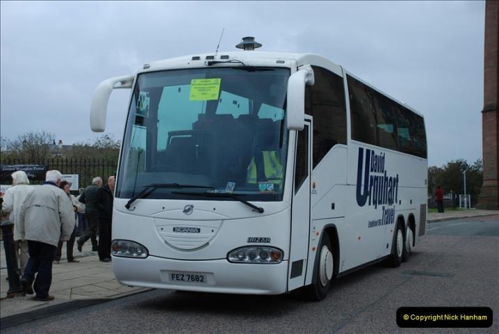 2009-10-22 Liverpoole, Merseyside.  (7)068