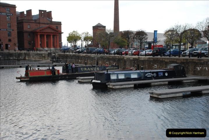 2009-10-22 Liverpoole, Merseyside.  (9)070