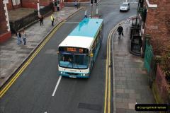 2009-10-21 Chester, Cheshire.  (13)048