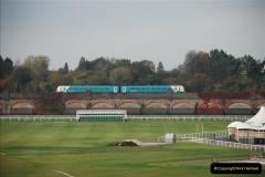 2009-10-21 Chester, Cheshire.  (16)051