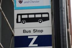 2009-10-21 Chester, Cheshire.  (19)054