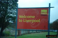 2009-10-22 Liverpoole, Merseyside.  (1)062