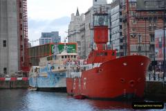 2009-10-22 Liverpoole, Merseyside.  (11)072