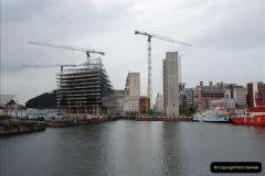 2009-10-22 Liverpoole, Merseyside.  (32)093