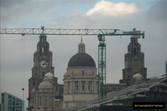 2009-10-22 Liverpoole, Merseyside.  (33)094