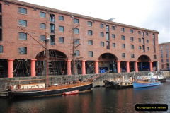 2009-10-22 Liverpoole, Merseyside.  (35)096