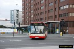 2009-10-22 Liverpoole, Merseyside.  (45)106