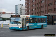 2009-10-22 Liverpoole, Merseyside.  (46)107