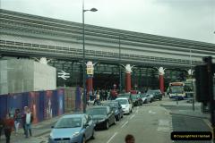 2009-10-22 Liverpoole, Merseyside.  (5)066
