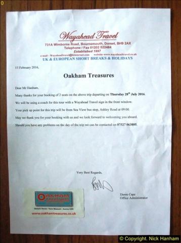 2016-07-28 Okaham Treasures Revisited.  (1)001