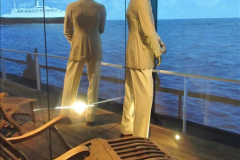 2018-06-08 Ocean Liners - Speed & Style At the V&A London. (104)104