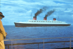 2018-06-08 Ocean Liners - Speed & Style At the V&A London. (107)107