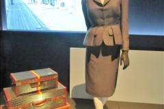 2018-06-08 Ocean Liners - Speed & Style At the V&A London. (127)127