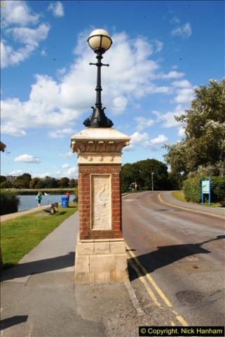 2014-08-20 Parkstone & Poole (Poole Park) (3)159