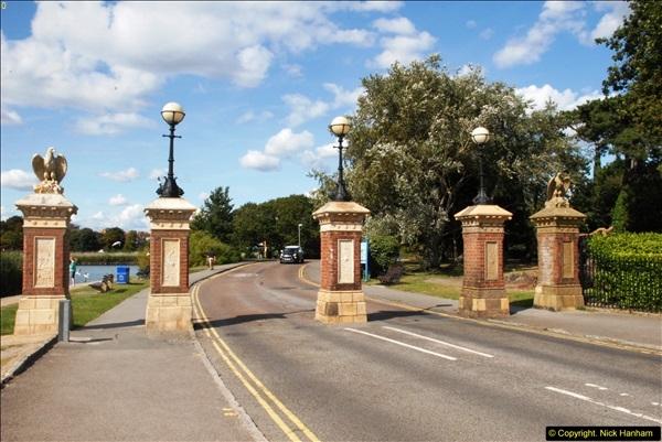 2014-08-20 Parkstone & Poole (Poole Park) (4)160