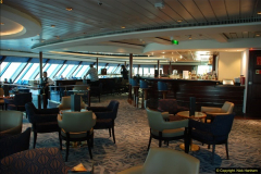 2015-12-09 Southampton and P&O Oriana. (56)056