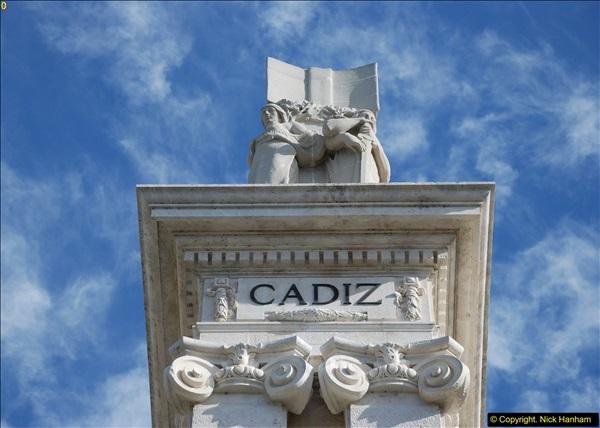 2015-12-18 Cadiz.  (162)162