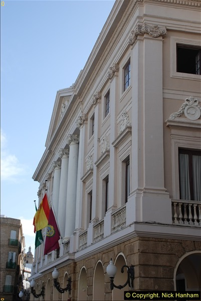 2015-12-18 Cadiz.  (21)021